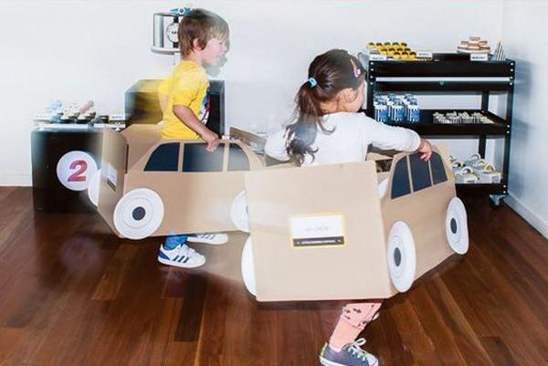 brinquedos-de-papelao-para-criancas-9