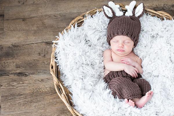 Ensaio em família, Editorial de natal, Fotos infantis