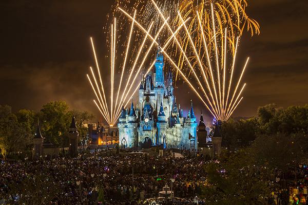 Disney, Parada de Natal Disney, Férias, Férias com criança, F