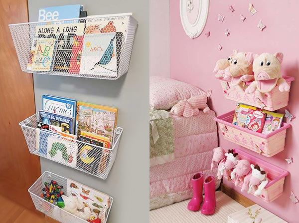 organizacao-livros-no-quarto-infantil